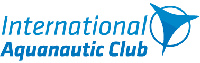 International Aquanautic Club